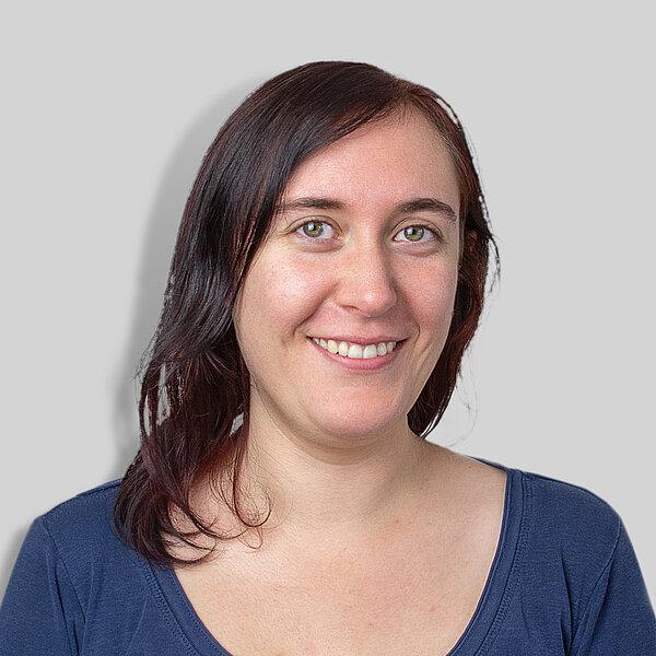 Anna Spieker