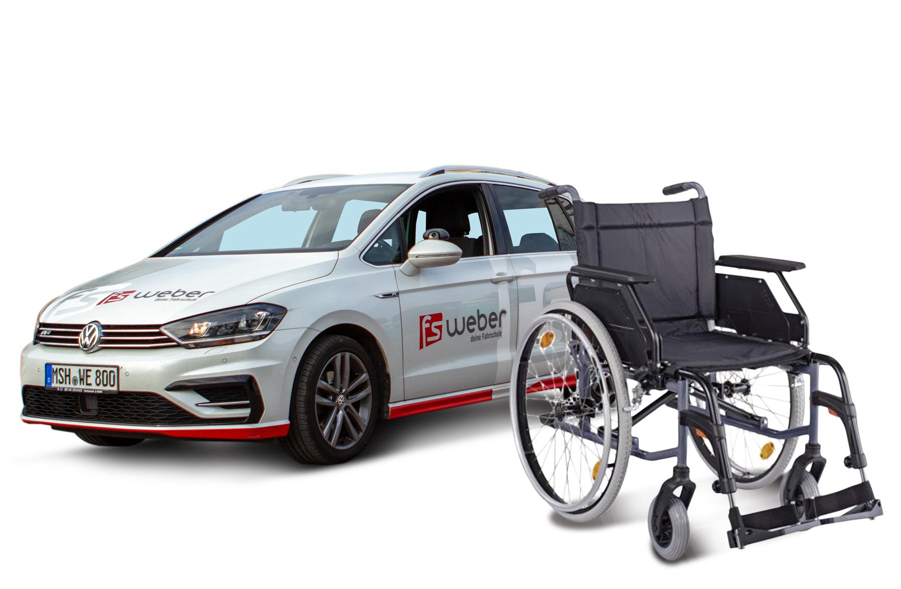 Automatik / Handicap